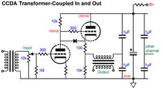 Electromagnetic Induction, Electrical Energy, Electronics Components, Electric Power, Circuits, Transformers