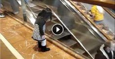 LITTLE-GIRL-DOESN'T-KNOW-SHE'S-BEING-RECORDED.-WHAT-THEY-CAUGHT-HER-DOING-AT-THE-MALL-OH-MY….png (600×312)