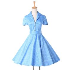 Vintage Style Swing 1950s 1960s Housewife Retro Pinup EVENING Dress. Festa  RockabillyProm Party ... a5906e4d4eba