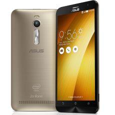 ASUS Zenfone 2 4GB/16GB Dourado