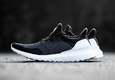 save off db34a 0f7fe Hypebeast s adidas Ultra Boost Collaboration Has Something The Others Don t
