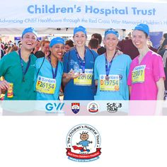 On Sunday 15 September, a group of energetic members of the University of Cape Town's Surgical Society will take to the streets for the annual Scrub Run, with a shared goal to raise R150 000. The money raised will be donated to the Weekend Waiting List Initiative at the Red Cross War Memorial Children's Hospital.   Read more by visiting our website below. University Of Cape Town, Waiting List, Kids Hands, Childrens Hospital, Red Cross, Scrubs, Health Care, Goal, September