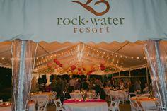 Sunshine Coast Bc, Wedding Rentals, Documentary Photography, Coastal, Wedding Planning, Events, Weddings, Design, Decor