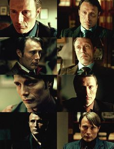 Hannibal...Over 78,000 signatures so far... Sign the petition to save Hannibal at https://www.change.org/p/nbc-netflix-what-are-you-thinking-renew-hannibal-nbc?recruiter=332191139&utm_source=share_petition&utm_medium=copylink&sharecordion_display=pm_email_cards