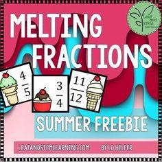 FREE Fraction, Decimal, & Percent ColoringPuzzleRiddle