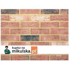 Mikulska - Zaria Wienerberger cegła ręcznie formowana Z6010. Kupisz an http://mikulska.pl/1,Cegla-klinkierowa-recznie-formowana/70,Czerwone--pomaranczowe-wisniowe/t1260,Zaria-Wienerberger-cegla-recznie-formowana-Z6010