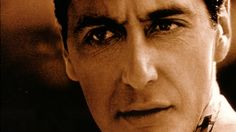 The Godfather Part II HD Wallpapers Backgrounds Wallpaper