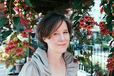 Ann Patchett, autora de «Comunidad»