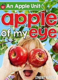 http://www.teacherspayteachers.com/Product/Apples-Differentiated-Texts-Graphic-Organizers-Posters-and-More-1457832