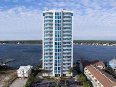 Bel Sole Resort Condominium For Sale, Gulf Shores AL