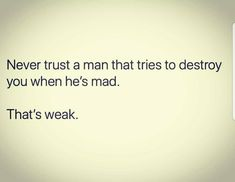 Aint that the truth The Words, Toxic Relationships, True Quotes, Narcissistic Abuse, Relationship Quotes, Life Lessons, Favorite Quotes, Quotes To Live By, Just For You