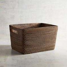 7 Certain Hacks: Wicker Shelves Texture wicker chair decorated.Wicker Chair For Sale wicker furniture repair. Wicker Dresser, Wicker Mirror, Wicker Shelf, Wicker Tray, Wicker Table, Wicker Purse, Wicker Baskets, Rattan, Wicker Furniture Cushions