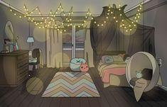 Dorm Layout, Dorm Room Layouts, Dorm Rooms, Dorm Design, Dorm Room Designs, Room Ideas Bedroom, Room Decor, Light Vs Dark, Casa Anime