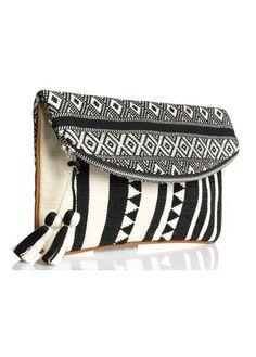 accessoire on pinterest keds diy bracelet and tennis. Black Bedroom Furniture Sets. Home Design Ideas