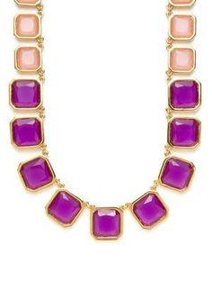 Kate Spade New York: Jewelry