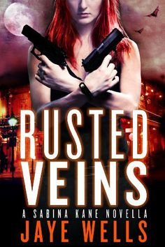 Rusted Veins: A Sabina Kane Novella by Jaye Wells, http://www.amazon.com/dp/B00ESIX5OI/ref=cm_sw_r_pi_dp_1mTBsb0J50W4F