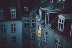 Fine Art Photography by Malwa Grabowska #inspiration #photography