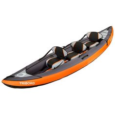 şişirilebilir kayak, inflat kayak, kayak kano
