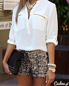 damska moda