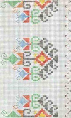 Vinnytsia region (pattern 8)