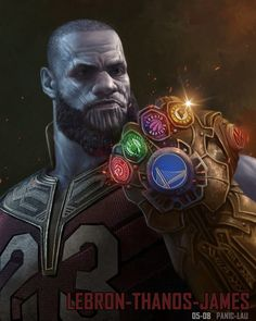 LeBron James is the King of the Eastern Conference. Now he just need to defeat the King of the West to rule the entire NBA. Are we going to see another Golden State Warriors vs Cleveland Cavaliers Finals? Basketball Memes, Basketball Art, Basketball Pictures, Basketball Players, Fantasy Basketball, Basketball Drawings, Basketball Tattoos, Lebron James Lakers, King Lebron James
