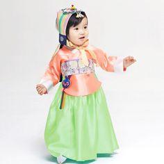 달빛나~www.daehanbok.com,#hanbok#한복#돌복#돌복대여#천의무봉