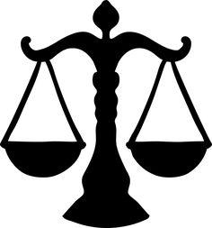 ΠΑΝΕΛΛΑΔΙΚΗ ΔΙΗΜΕΡΗ ΑΠΟΧΗ ΔΙΚΗΓΟΡΩΝ ΓΙΑ ΤΗ ΔΟΛΟΦΟΝΙΑ ΜΙΧ. ΖΑΦΕΙΡΟΠΟΥΛΟΥ https://kavala-lawyer.blogspot.gr/2017/10/apoxi-dikigoron-gia-dolofonia-zafeiropoulou.html