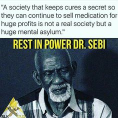 This speaks for itself family.If you have never heard of Dr Sebi research him Best Essay Writing Service, By Any Means Necessary, Good Essay, Thing 1, Knowledge Is Power, African American History, Writing Services, History Facts, Black People
