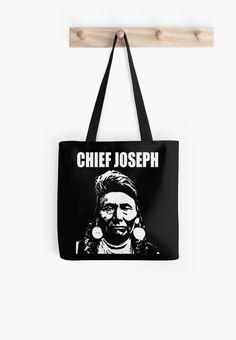 Joseph Cheek Jersey