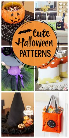 Brilliant Picture of Halloween Sewing Patterns Halloween Sewing Patterns 25 Halloween Patterns To Sew This Year Crazy Little Projects Easy Sewing Projects, Sewing Hacks, Sewing Tutorials, Sewing Ideas, Sewing Tips, Halloween Sewing, Halloween Patterns, Halloween Projects, Halloween Stuff