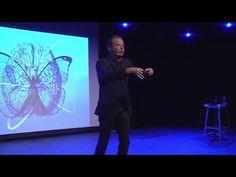 "Conférence ""PLACEBO & NEUROSCIENCE"" Dr Joe Dispenza PARIS 1er février 2016 - YouTube"