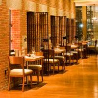 Boston Architecture : America's Strangest Hotels: 10 Weird and Wacky Places to Stay Boston Architecture, In Boston, New England, Weird, Hotels, Real Estate, Boston Massachusetts, America, Prison