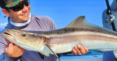 How To Find The Nearshore Depth Highway To Catch Big Fish