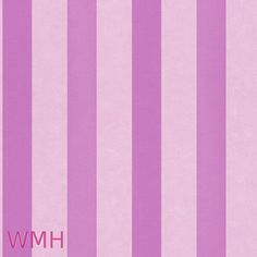 Wallpaper online - w23188212r - Stripes - View Products - wallpapermyhome.com