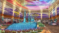 Atlantic City Casino To Reopen Memorial Day 2018 - Poker News