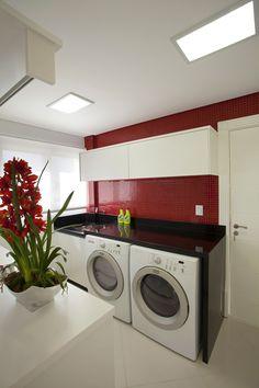 Projetos Residencias | Casa Mercury | Arquiteto Aquiles Nícolas Kílaris