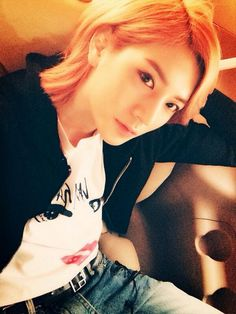 Tweeturi media de NU'EST♥REN♥ (@HeeMa_younges) | Twitter