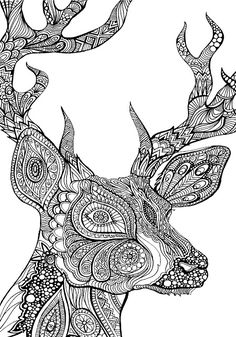 difficult rabbit adult coloring page free online printable coloring pages, sheets for kids. Get the latest free difficult rabbit adult coloring page images, favorite coloring pages to print online by ONLY COLORING PAGES. Fall Coloring Pages, Printable Adult Coloring Pages, Mandala Coloring Pages, Animal Coloring Pages, Coloring Pages To Print, Free Coloring, Coloring Books, Coloring Sheets, Colouring Pages For Adults