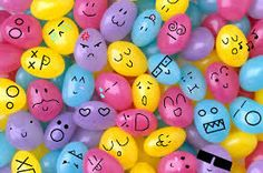 jelly beans - Google Search