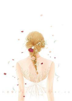 New Illustration Art Hipster Draw Ideas Chibi Manga, Illustrations, Illustration Art, Easy Art Projects, Diy Canvas Art, Girly Pictures, Anime Art Girl, Girl Wallpaper, Beauty Art