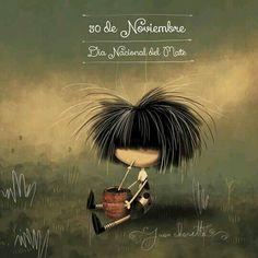 Love Mate, American Drinks, Funny Illustration, Sabbats, Foto Art, Beautiful Dream, Marker Art, Doll Hair, Girl Hairstyles