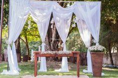 04-casamento-rustico-casamento-simples-casamento-ar-livre.jpg (823×547)