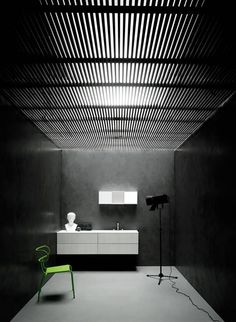 Italian craftsmanship, driven by the vision of iconic designers. Boffi, Interior Styling, Bathtub, Bathrooms, Bathroom Sinks, Architecture, Simple, House, Kitchens