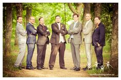 Hochzeitsfotos Niederösterreich. Breast, Church Weddings, Wedding Photography, Photographers, Getting Married