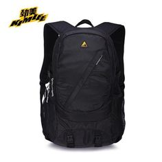 KIMLEE 36L Outdoor Wear Resistant Waterproof Backpack Travel Backpack 86cc17daf0f89