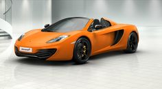 2012 mclaren mp4 12c spider wallpapers -   Mclaren Mp4 12c Image 104 pertaining to 2012 mclaren mp4 12c spider wallpapers   1578 X 875  2012 mclaren mp4 12c spider wallpapers Wallpapers Download these awesome looking wallpapers to deck your desktops with fancy looking car photo. You can find several model car designs. Impress your friends with these super cool concept cars. Download these amazing looking Car wallpapers and get ready to decorate your desktops.   2012 Mclaren Mp4 12c Spider…