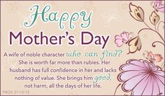 Mothers day psalm 14711 spirituality pinterest positive free mothers day ecard email free personalized mothers day cards online m4hsunfo