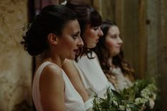 Photo collection by wonderful and strange July Wedding