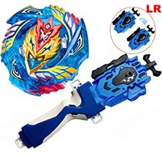 Beyblade Characters, Anime Characters, Beyblade Stadium, Arma Nerf, Sh Monsterarts, Frozen Cupcake Toppers, Composite Bow, Papercraft Pokemon, Beyblade Toys