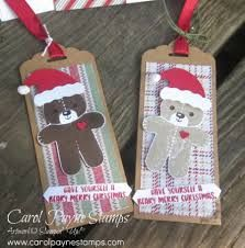 Image result for stampin up cookie cutter card ideas